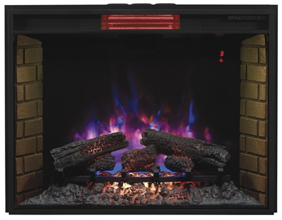 Fireplaces Amp More Electric